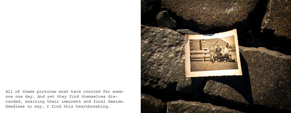 thomas-vanoost—abandoned-photo-1(2)