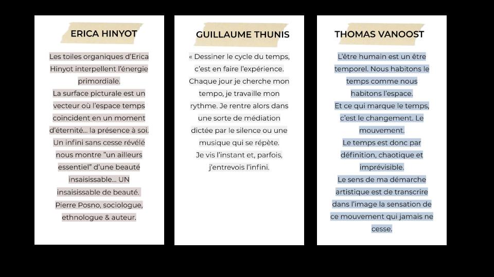 Citation-3
